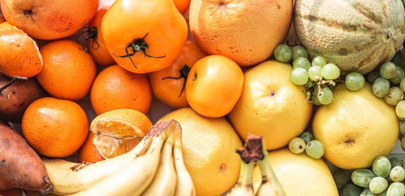 ли плодови
